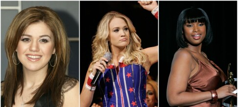 Tragediene og skandalene som rammet «American Idol»-stjernene