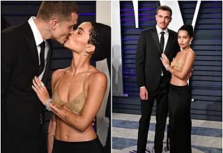 - De har giftet seg i hemmelighet