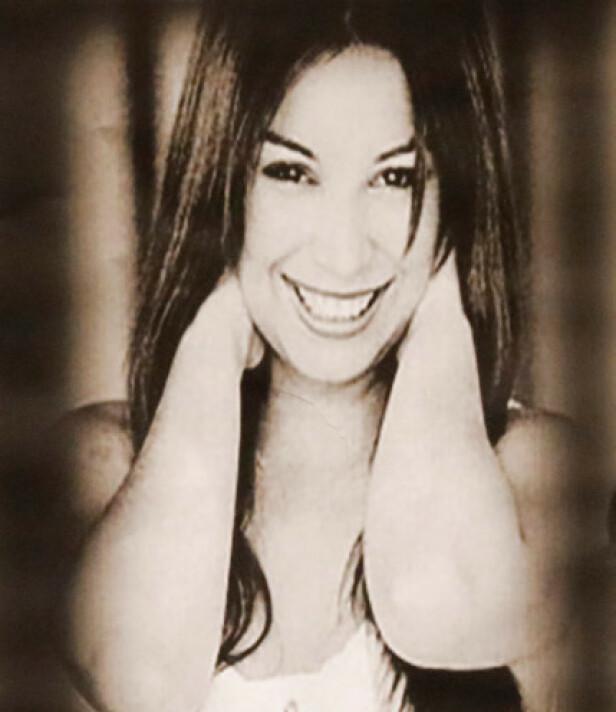 DØD: Maria Bruno ble drept på bestialsk vis i 2005. Hun ble 32 år gammel. Foto: NTB Scanpix