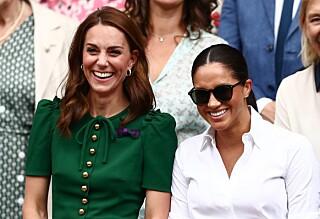 Nå svarer Kensington Palace på botox-ryktene