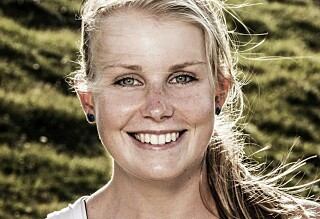 Proffsyklisten Nathalie (27) kidnappet og torturert