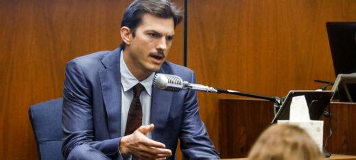 Mann (43) drepte Kutchers date