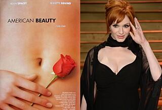 Røper «American Beauty»-hemmelighet etter 20 år