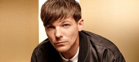 One Direction-stjernen om familietragediene