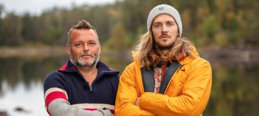 Slakter TV 2 etter «Farmen»-exit
