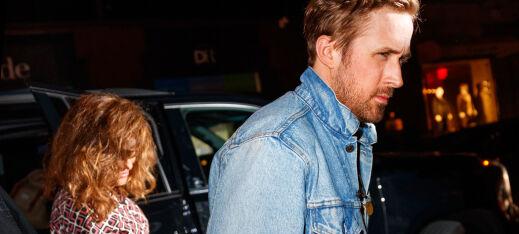 Derfor er de Hollywoods mest mystiske par