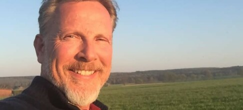 Tysk prins (55) er død