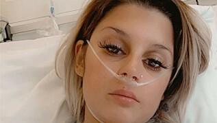 Image: - Lungen min punkterte