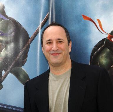 DEN GANG DA: Mitchell Whitfield i 2007. I likhet med flere andre fra serien jobber han fremdeles som skuespiller. Foto: NTB Scanpix