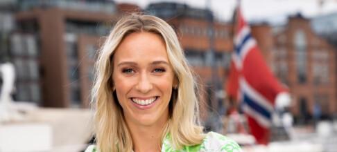 Babyboom i kjendis-Norge