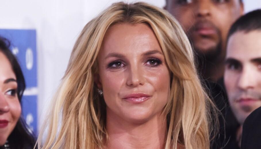 BESTEMT: I går foregikk rettsmøtet om Britney Spears' vergemål. Nå er avgjørelsen kjent. Foto: NTB Scanpix