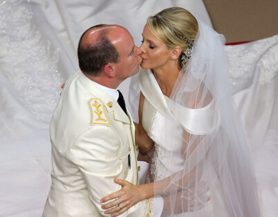Image: Sannheten om ekteskapet