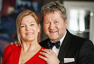 Åpenhjertig Bjarne Brøndbo: - Skjedd mye som kunne vært ødeleggende