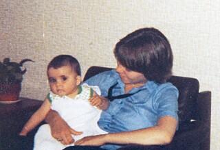 Therese (9) forsvant for 32 år siden: - Ubeskrivelig