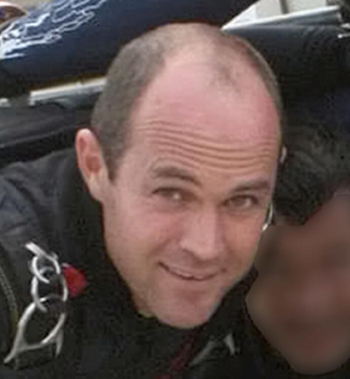 UTEN FØLELSER: I retten ble Emile Celliers beskrevet som følelsekald, med forakt for familien sin. Foto: NTB