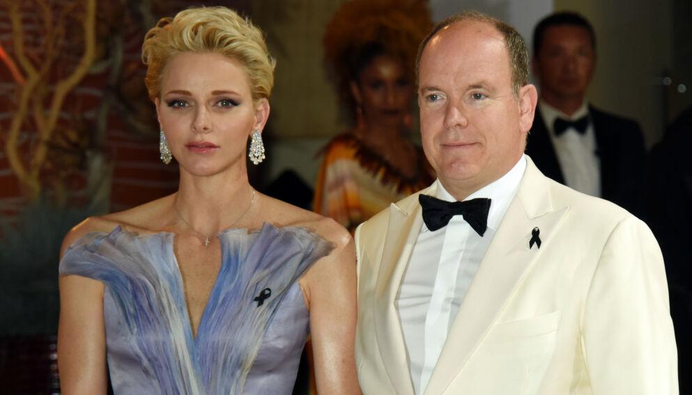 LEKEPLASS: Fyrstefamilien av Monaco er blant verdens rikeste kongefamilier, og lever et spinnvilt luksusliv. Foto: Jean-Pierre Amet / Reuters / NTB