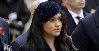 Image: Derfor dropper hun begravelsen
