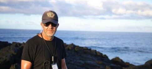 «Home and Away»-regissør døde i ulykke