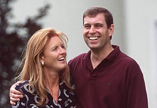 Kan endelig gifte seg etter prins Philips død