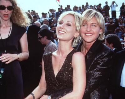 Image: - Fikk ikke kle meg sexy av Ellen