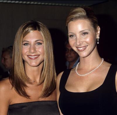 Image: - Trodde Jennifer var moren hans