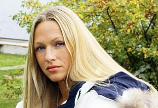 Kristin Kirkemos gripende ord til drept advokat
