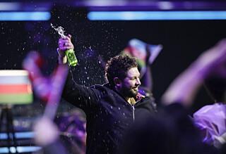 Krever oppvask etter Eurovision-fiasko