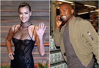 - Dette synes Kim om den nye romansen