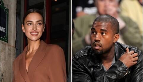 Image: - Dette synes Kim om den nye romansen