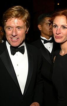 Image: Hollywood-stjernen mistet sønnen