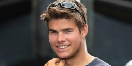 Image: Kongelige Arthur (21) overrasker