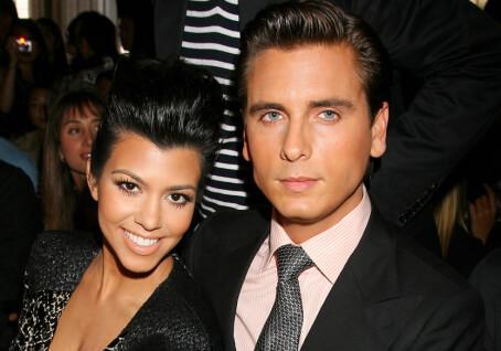 Image: - Hun støtter hans nye forhold