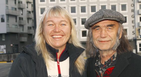 Image: «Mesternes»-deltakeren forlovet: - Mange mener mye