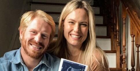 Image: Avslører gravide Emilys dødsårsak