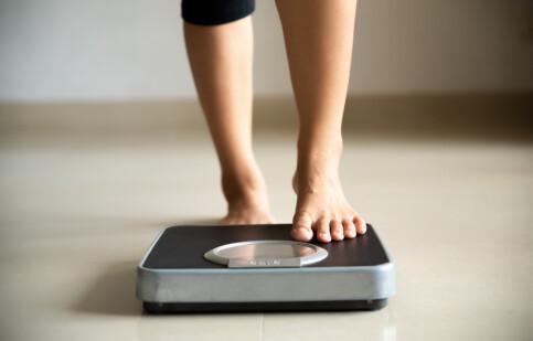 Image: Gikk ned syv kilo på fire uker: - Metoden fungerer uansett