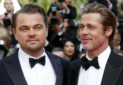 Image: Latterliggjøres av fansen for Leo-kommentar